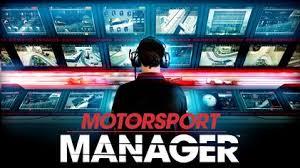 Motorsport Manager Challenge Pack Full Pc Game Crack