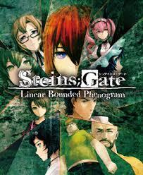 Steins Gate Elite Full Pc Game Crack
