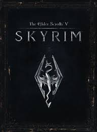 Skyrim Full Pc Game Crack