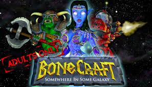 Bonecraft Full Pc Game Crack