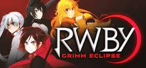 Rwby Grimm Eclipse Full Pc Game Crack