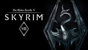 Elder Scrolls v Skyrim Vr Full Pc Game Crack