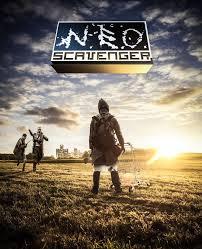 Neo Scavenger Full Pc Game Crack