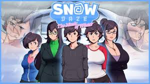 Snow Daze Music Winter Special Edition Full Pc Game Crack