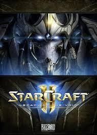 Starcraft  Legacy Full Pc Game Crack
