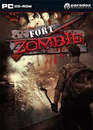 Fort Zombie Full Pc Game Crack