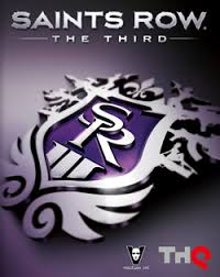 Saints Row The Third Remastered Full Pc Game Crack