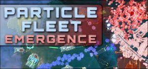 Particle Fleet Emergence Full Pc Game Crack