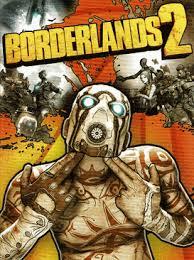 Borderlands  Full Pc Game Crack