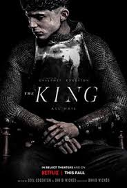 The King Full Pc Game Crack