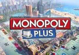 Monopoly Plus Full Pc Game Crack
