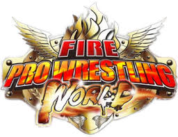 Fire Pro Wrestling World Full Pc Game Crack
