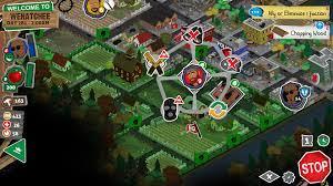 Rebuild 3 Gangs Full Pc Game Crack
