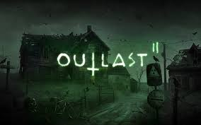 Outlast Series Gog Full Pc Game Crack