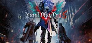 Devil May Cry 5 Full Pc Game Crack