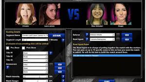 Total Extreme Wrestling Full Pc Game Crack