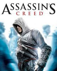 Assassins Creed iii Remastered Pc Game Crack