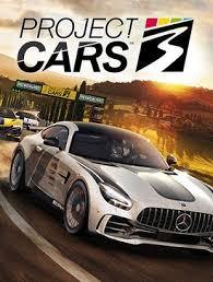 Project Cars Spirit Full Pc Game Crack