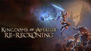 Kingdoms Of Amalur Re Reckoning Full Pc Game Crack