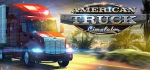 American Truck Simulator Full Pc Game Crack