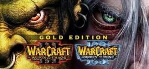 Warcraft  Complete Edition Full Pc Game Crack