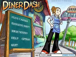 Diner Dash Full Pc Game Crack