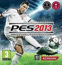 Pro Evolution Soccer Full Pc Game Crack
