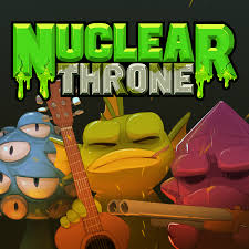 Nuclear Throne Full Pc Game Crack