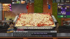 Cook Serve Delicious 2 Full Pc Game Crack