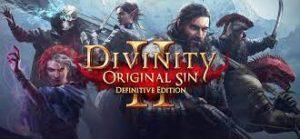 Divinity Original Sin Crack