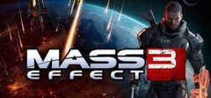 Mass Effect Dlc Pack Reloaded Crack