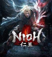 Nioh Crack