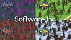 Software Inc Full Pc Game Crack