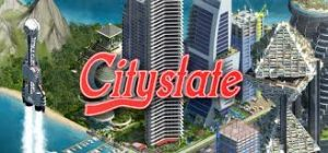Citystate Full Pc Game Crack
