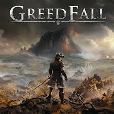 Greedfall Full Pc Game Crack