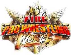 Fire Pro Wrestling World New Japan Full Pc Game Crack