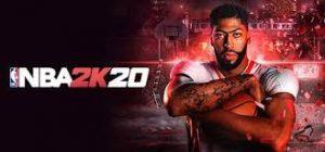 Nba 2k20 Full Pc Game Crack