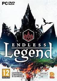 Endless Legend Symbiosis Plaza Full Pc Game Crack
