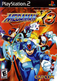 Mega Man x Legacy Collection Full Pc Game Crack