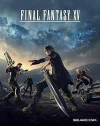 Final Fantasy Full Pc Game Crack