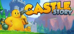 Castle Story Full Pc Game Crack