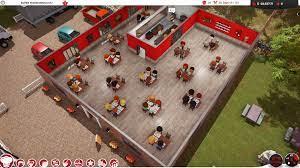 Chef Restaurant Tycoon Full Pc Game Crack