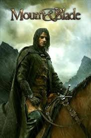 Mount Blade collection Full Pc Game Crack