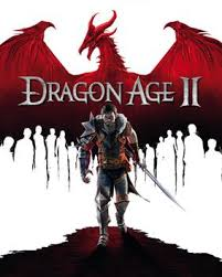Dragon age  Full Pc Game Crack