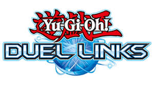 Yu Gi Oh Legacy Of The Duelist Full Pc Game Crack