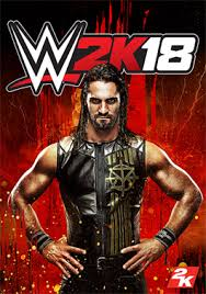 Wwe 2k19 Incl Dlc Full Pc Game Crack
