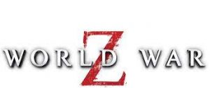 World War Z Crack