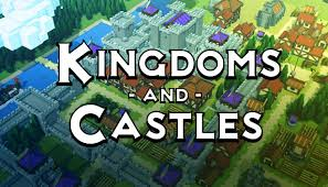 Kingdoms And Castles Warfare Plaza Full Pc Game Crack