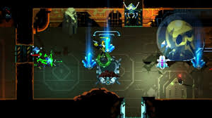 Dungeon Of The Endless Full Pc Game Crack