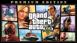 Grand Theft Auto Full Pc Game Crack